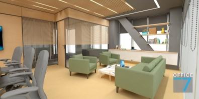 office meeting lounge_officesapte (8)