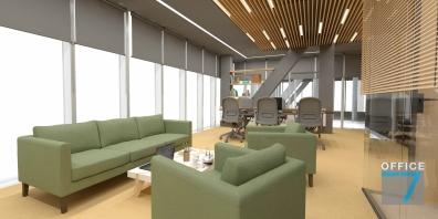 office meeting lounge_officesapte (9)