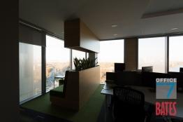 microsoft relax area