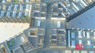 concept-orhidea_towers_floor 2_3