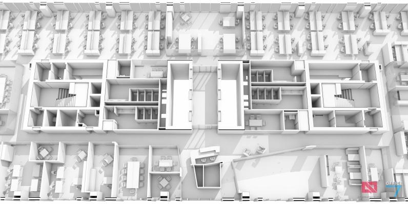 thales_the_bridge_concept 1_render 12