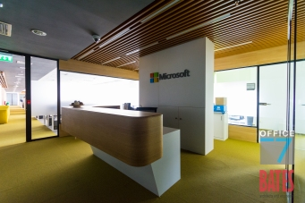 microsoft glw office design_officesapte (147)