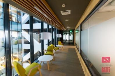 microsoft office design small meeting area