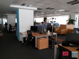 microsoft tudor arghezi office design