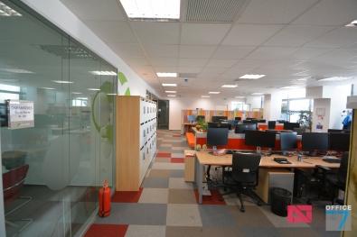 Microsoft Timisoara Design