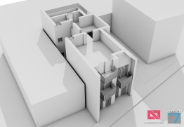 proiect casa laurentiu concept 1