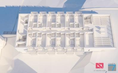 schiori - concept 2 - 17.01 - Picture4-2 - Etaj